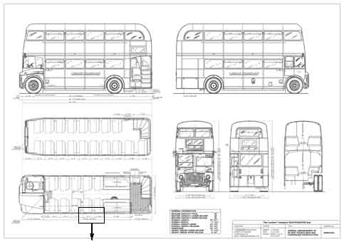 P 3990 Engine Dimensions additionally Honda civic hatchback also Volvo fh16 cabs in addition 2044 together with 4. on drawing blueprints